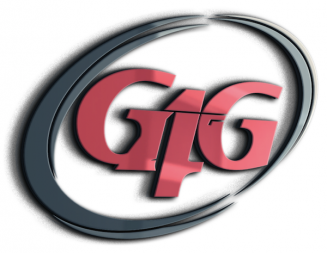 G4G has partnered with Auction Armory and sells Firearms Sells Guns Nationwide