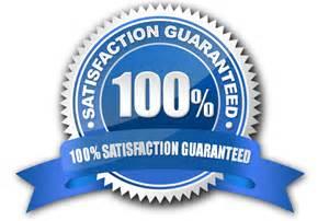 satisfactionguranteed