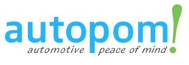 autopom! helps replace expired Subaru warranty plans.
