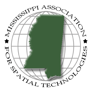2018 Mississippi Geospatial Conference