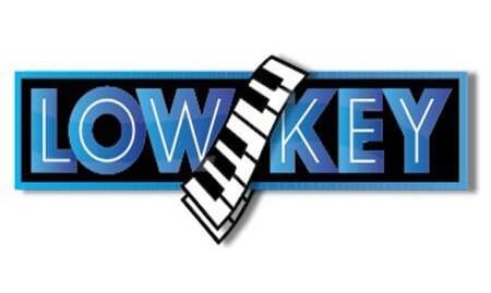 Low Key Piano Bar has locations in Tempe and Glendale, AZ