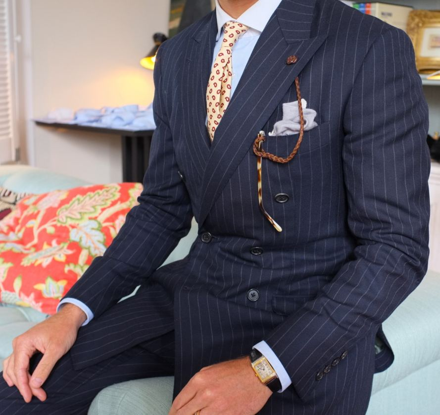 pinstripe-double-breasted-suit-menswear-style-glas