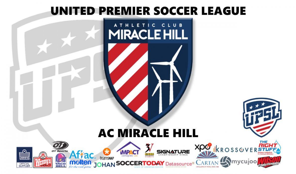AC_MiracleHill