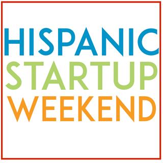 Hispanic Startup Weekend Denver