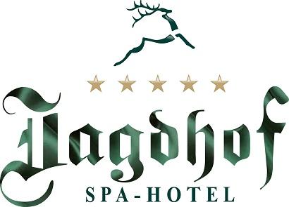 Jagdhof_Logo_4c mini