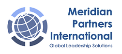 Meridian Partners International