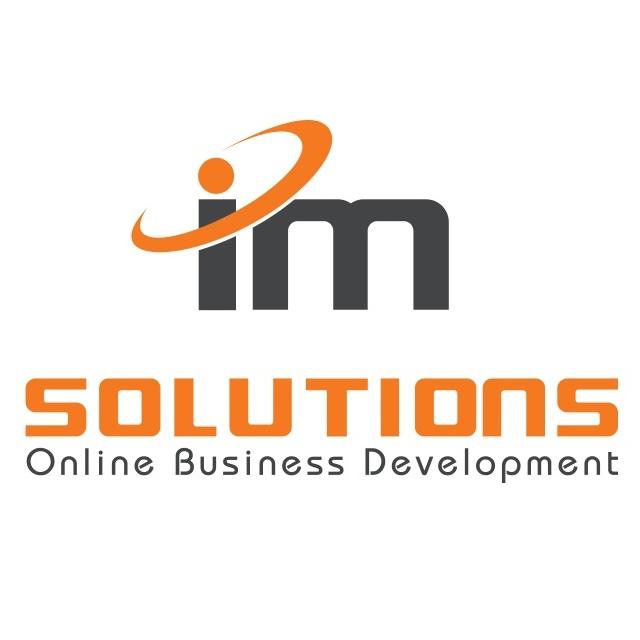 IMSolutions3