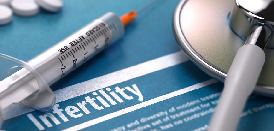 IVF treatment specialist in India