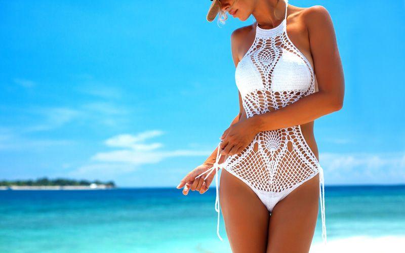 BikiniConcepts-online-bikini-shop