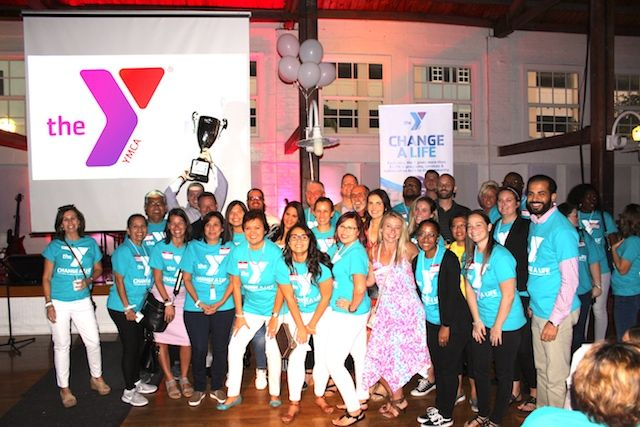 YMCA-GroupCampaignKick-off