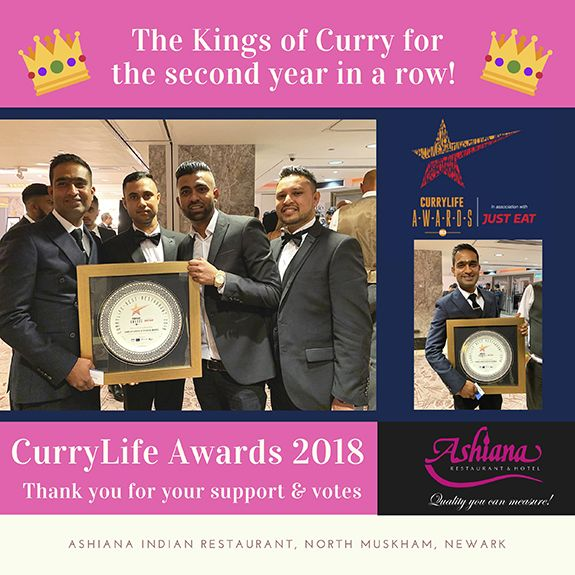 Ashiana-Newark-Curry-Life-2018