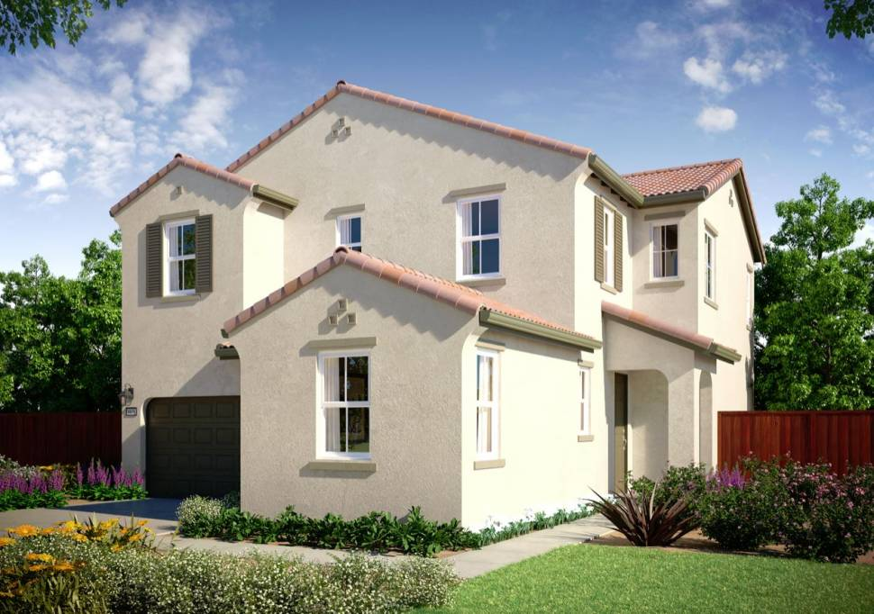 Celebrate the Grand Opening Oct. 13th of Lantana by TRI Pointe Homes®.