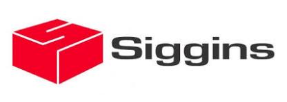siggins.com