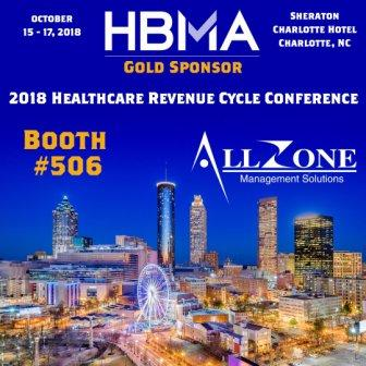 HBMA 2018 Conference