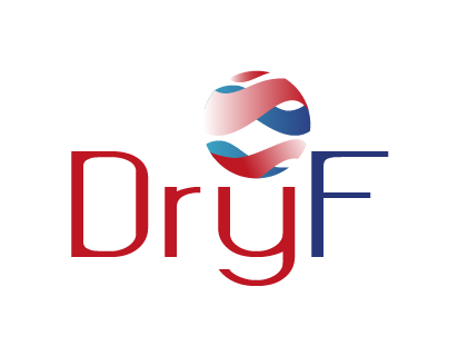 DryFiciency is a EU-funded project developing novel industrial heat pumps