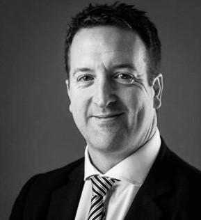 Matt Benns, Sales Director, Skillnet