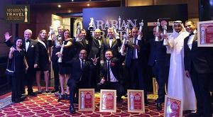 Arabian Travel Awards image 3.jpg