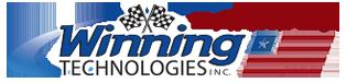 Winning Technologies expands to San Antonio