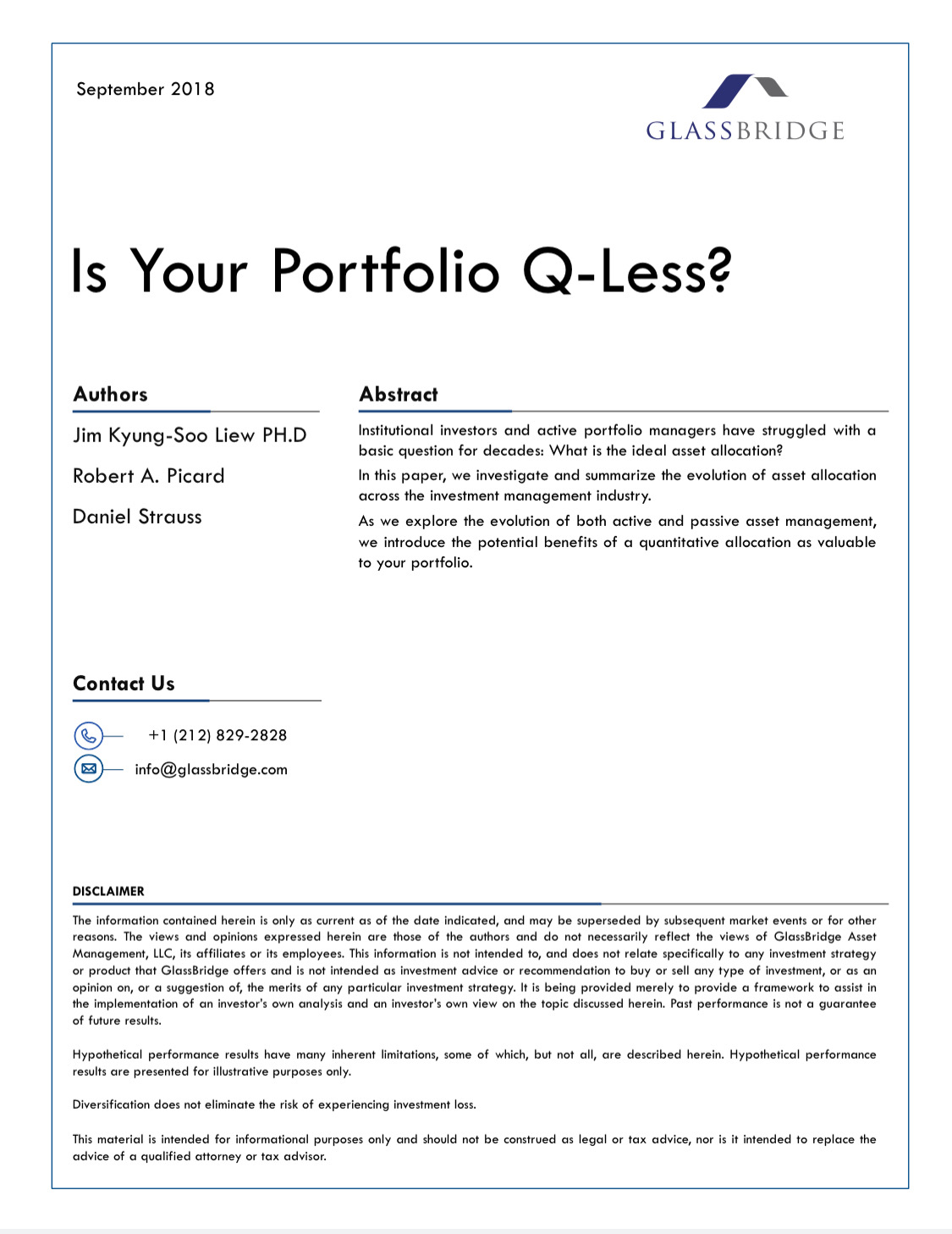 Is_your_portfolio_Q-Less_Robert_Picard_Jim_Liew_Da