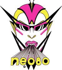 NEO80 ORIGINAL LOGO