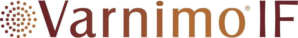 Varnimo IF logo