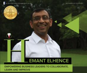 Hemant-Elhence-Top-50-Entrepreneurs-in-US