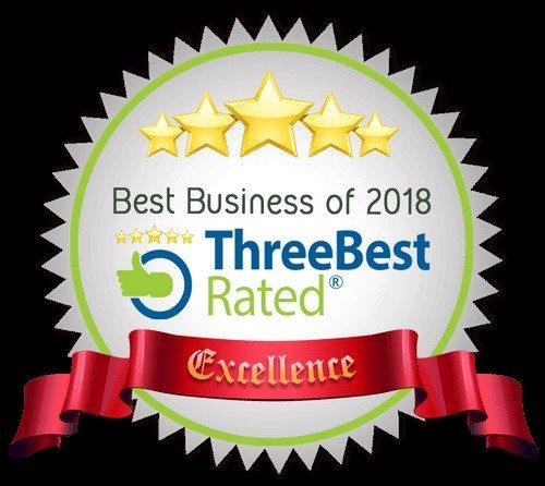 three-best-rated-york