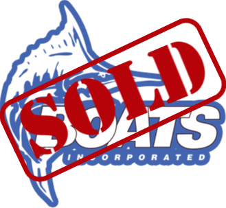 Boats Inc. Sold by VR