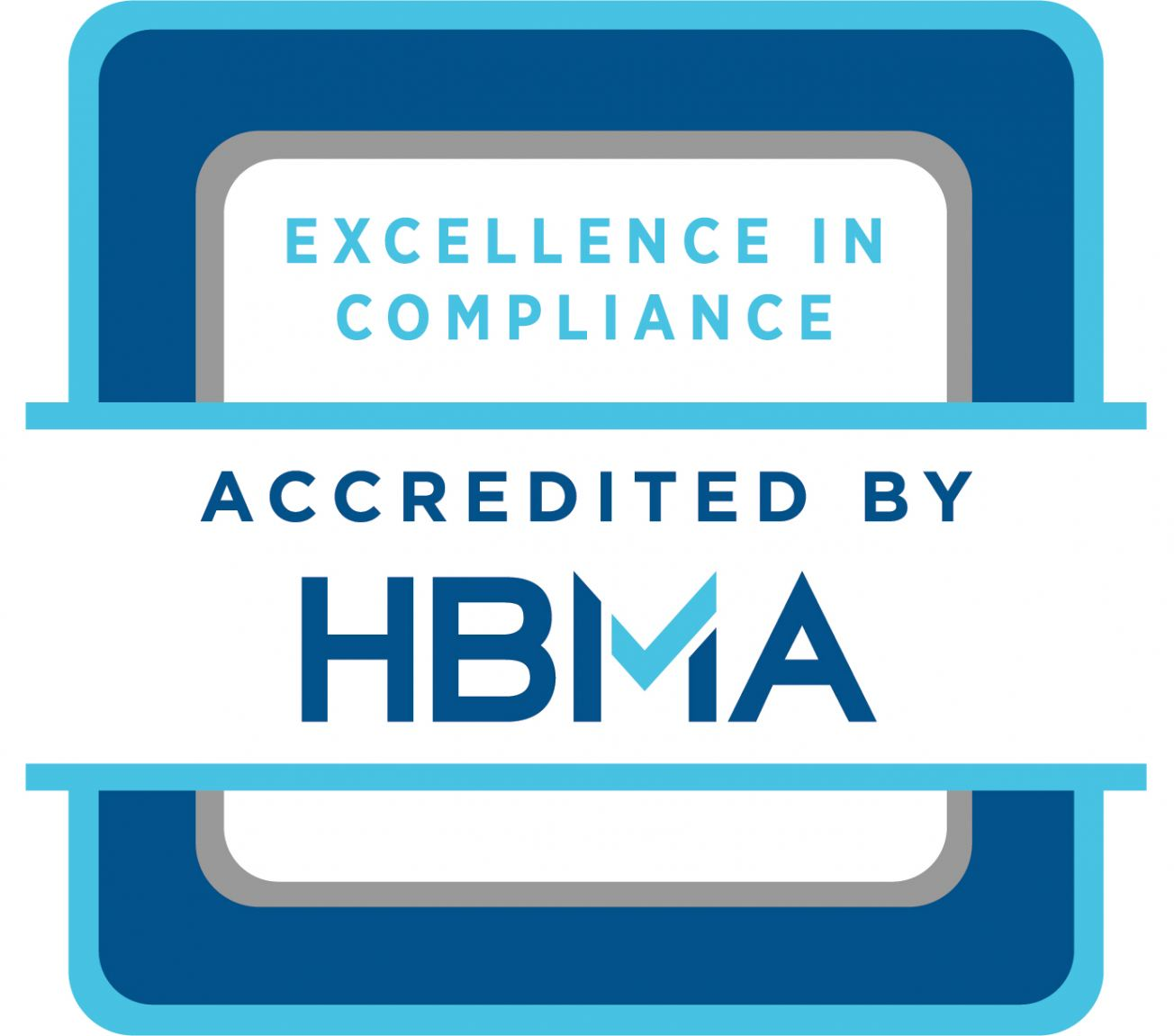 HBMA Compliance Accreditation Program