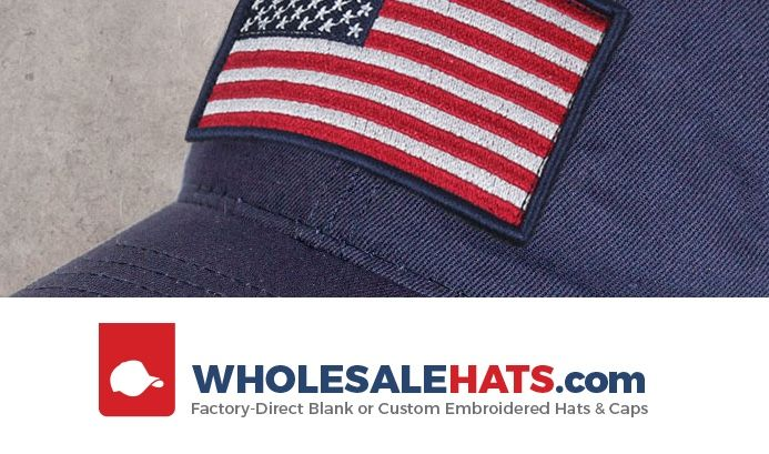 custom-patches-for-wholesale-hats