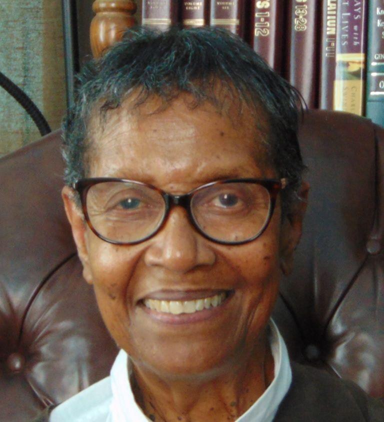 Attorney Ayn Traylor Sadberry, attorney in Alabama
