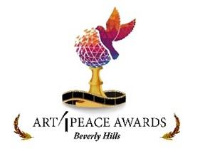 Arts 4 Peace Awards