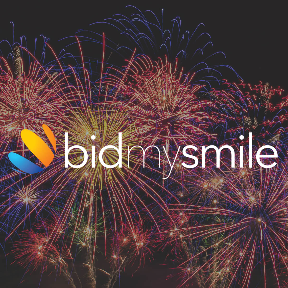 BidMySmile Celebrates Equity Financing