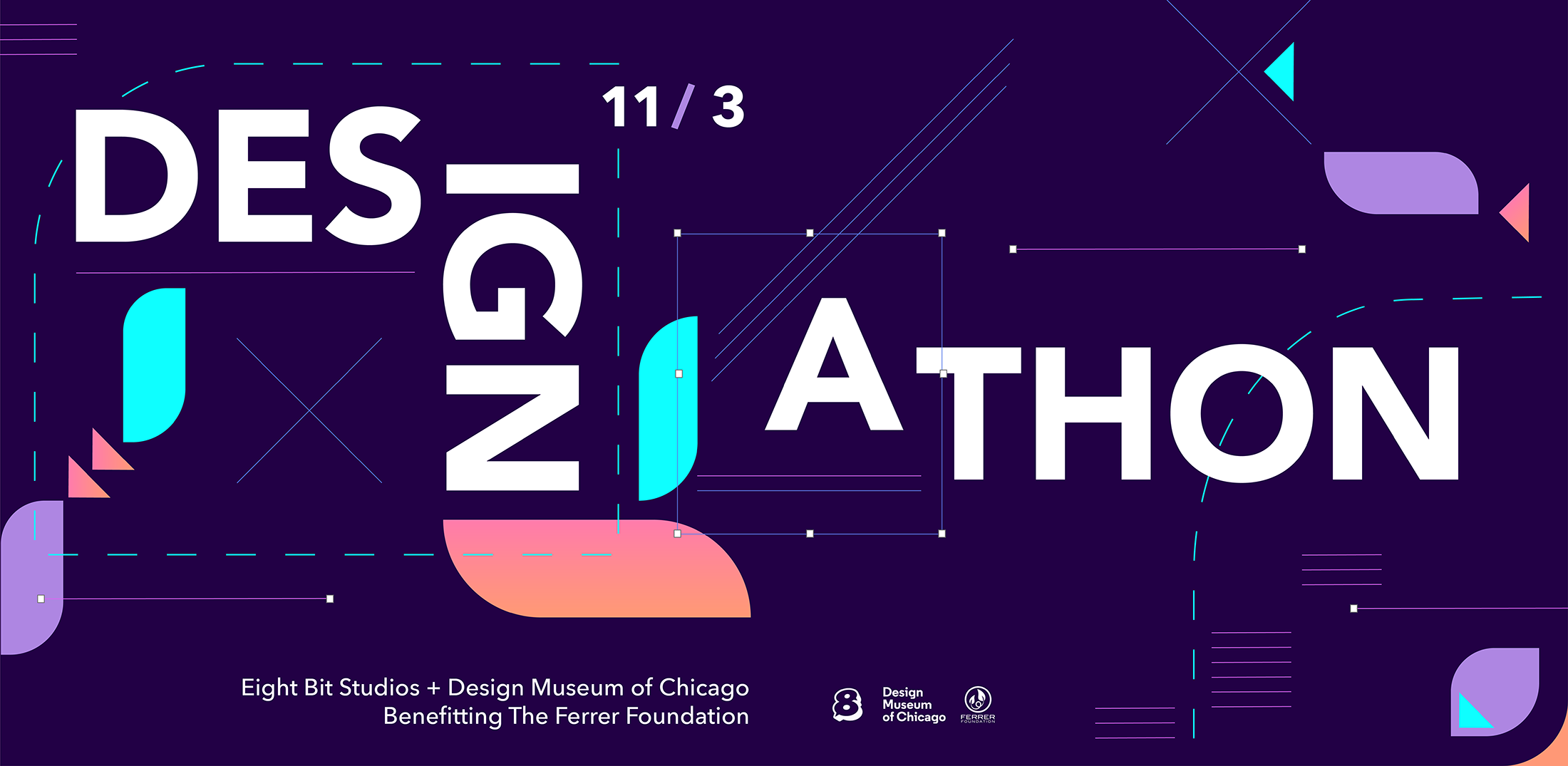 designathonchicago2018.eventbrite.com