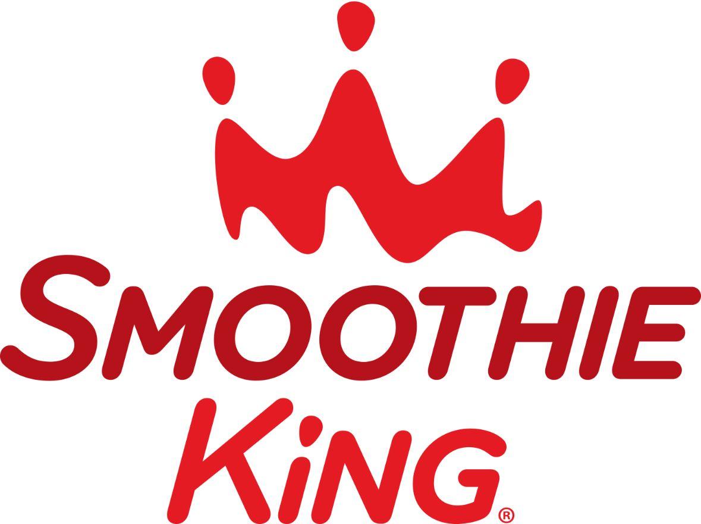 doral-smoothie-king-doral-chamber-of-commerce-memb