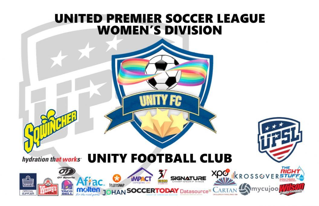 WELCOME_UnityFC_10-16-18