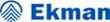 ekman-and-co-inc-doral-chamber-of-commerce-member-