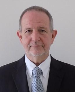 Richard Davis - Maycrest Capital
