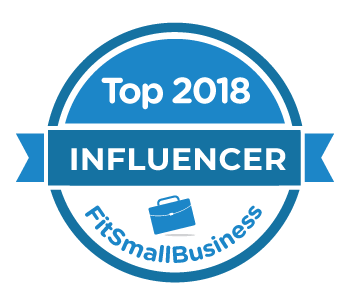 Construction Influencers
