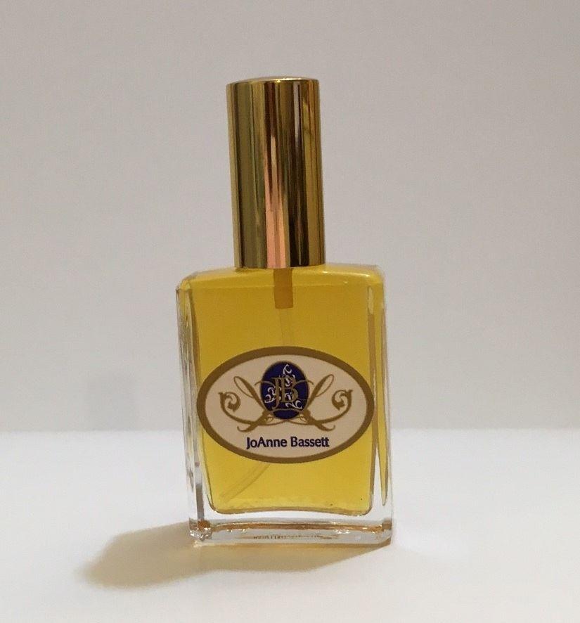 Radiance eau de perfume