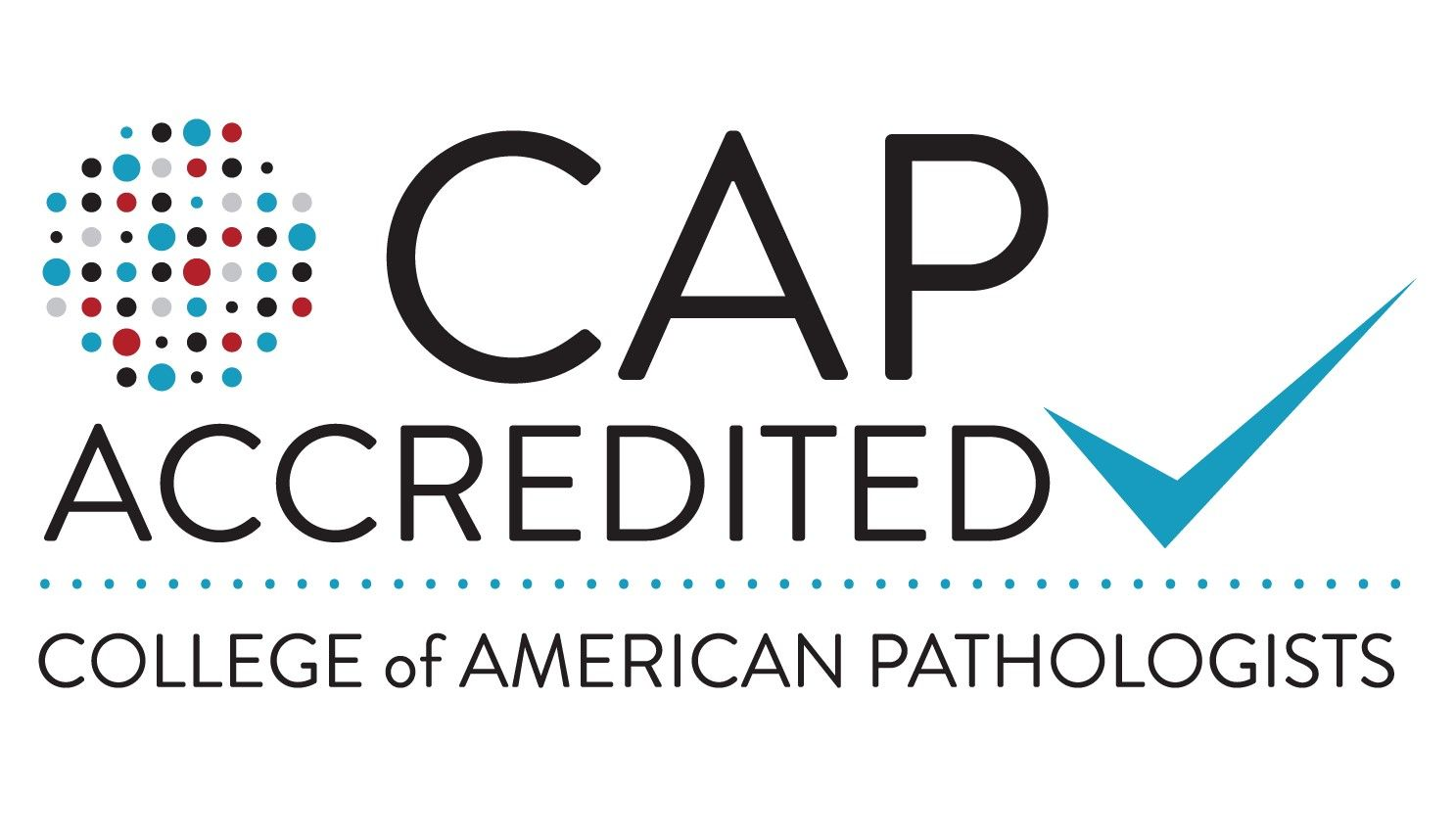 Progenesis, Inc CAP Accreditation