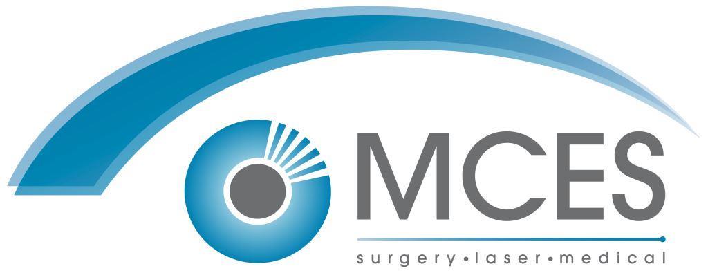 Melbourne Comprehensive Eye Surgeons (MCES)
