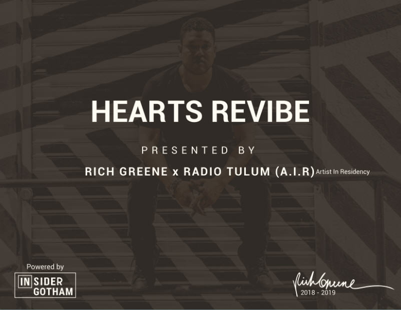 Hearts_Revibe_cover