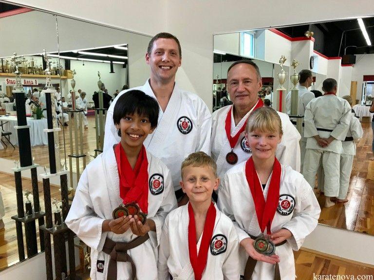 Hidy-Ochiai-Karate-Tournament-Winners-Sept-2018