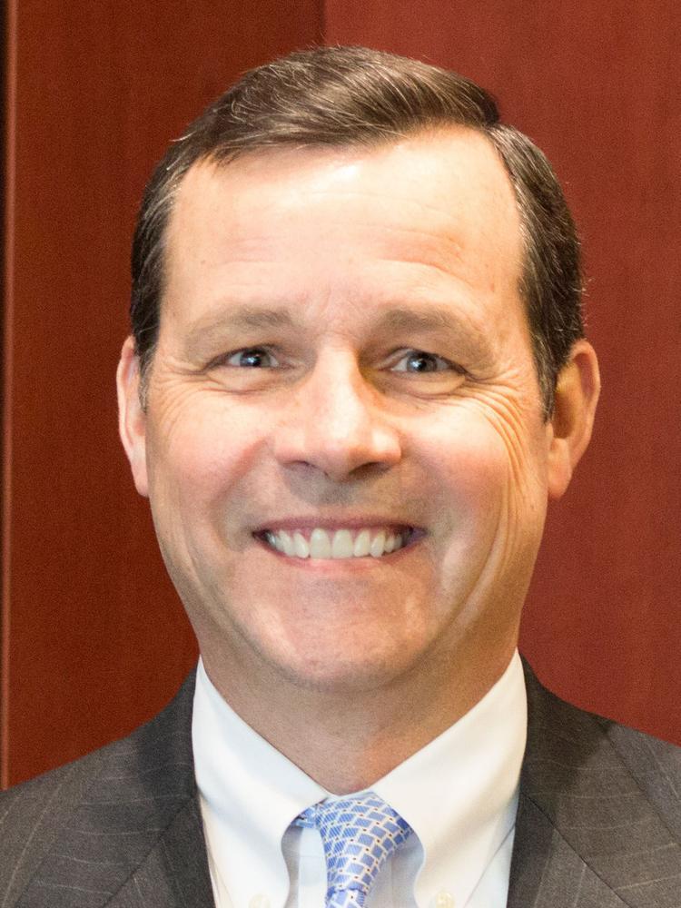 Tim Connealy, Board Advisory, Acting CFO & Equity Shareholder - SOFTwarfare