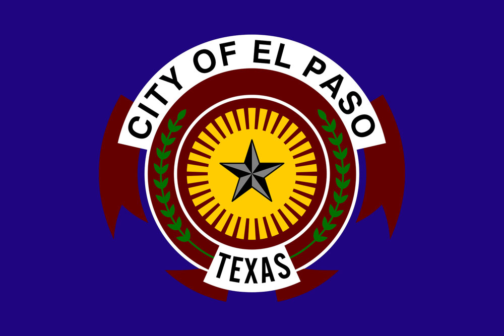 Prevention Efforts Compliment Substance Abuse Treatment Efforts in El Paso