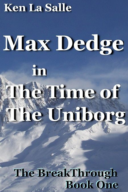 Max Dedge Kindle cover v1