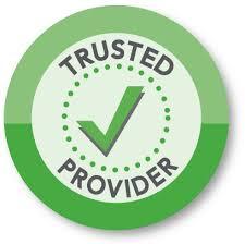 trustedprovider