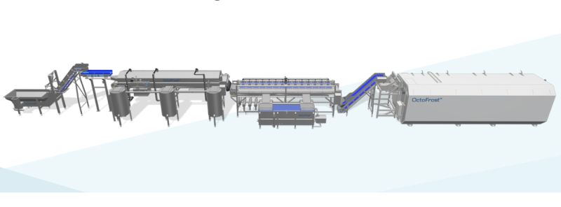food_processing_machinery