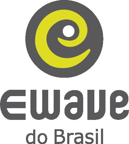 ewave02-logo